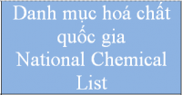 national_chemical_list